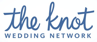 the-knot-logo-final
